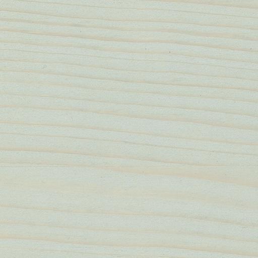 Hellgrau Weiß Und Holz Sind Erfrischend Natürlich: Holzbeize Ist Die Ideale Vorbehandlung Von Holz
